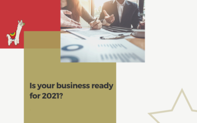 Is your business ready for 2021 – plant now to avoid disappointment!